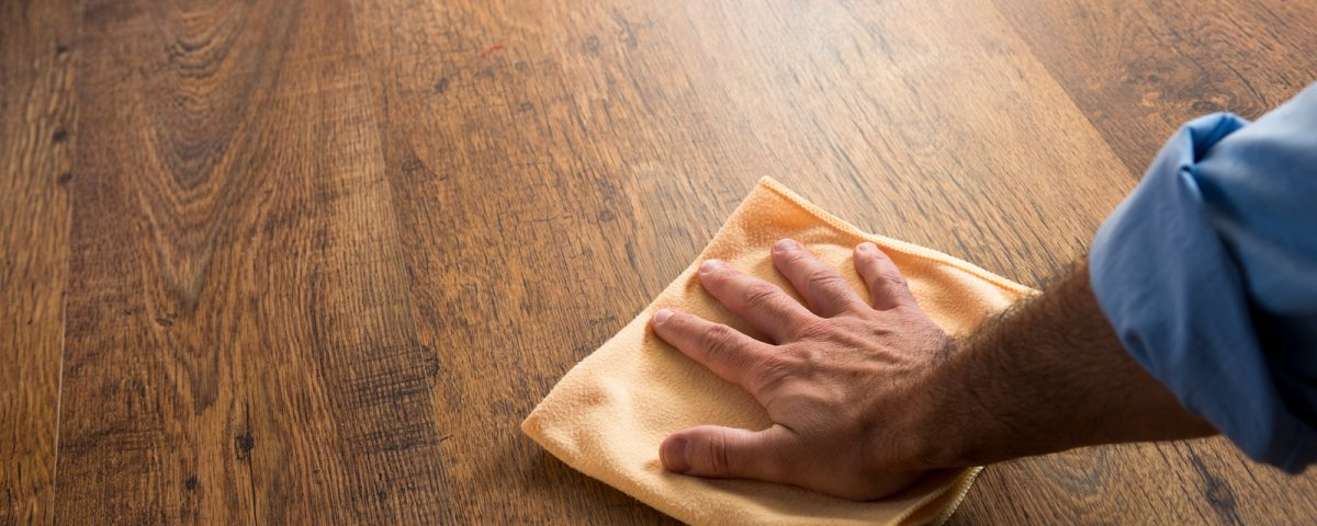 Image Result For What To Use To Clean And Shine Hardwood Floors