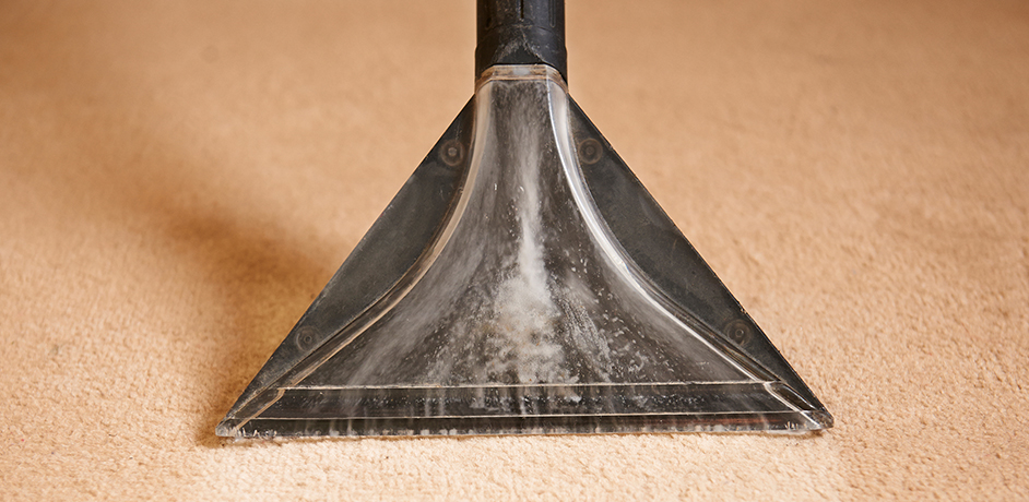Commercial Office Carpet Cleaning Calgary